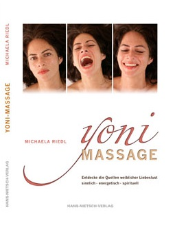 buch_yoni_massage