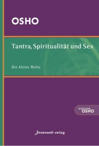 OSHO-TantraSpiritualitaetSex