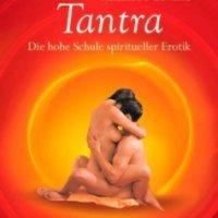 Die hohe Schule spiritueller Erotik