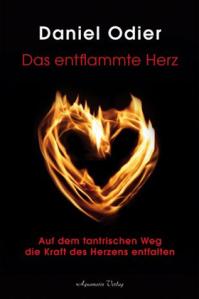 das_entflammte-herz
