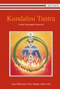 kundalini-tantra