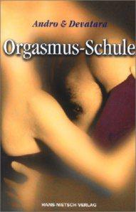 orgasmus-schule-verlag
