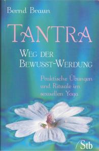 Tantra_Bewusst