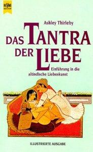das-tantra-der-liebe