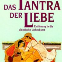 Das Tantra der Liebe