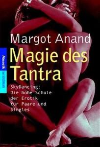 Magie-des-Tantra