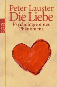 Peter-Lauster-Die-Liebe