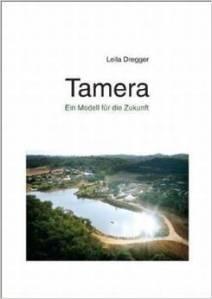 Tamera - Ein Modell für die Zukunft