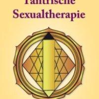 Tantrische Sexualtherapie