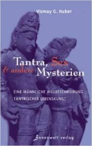 vismay-tantra-sex-mysterien