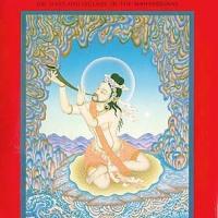 Meister des Tantra