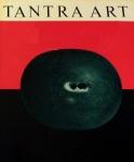 Tantra-Art