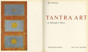 TantraArt_img