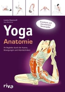 Yoga_Anatomie_2